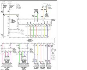 wiring diagram 1998 toyota avalon get free image about