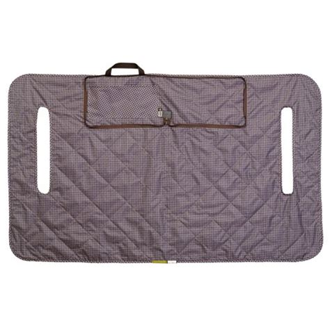 golf cart seat cover blanket classic accessories fairway golf cart seat blanket cover