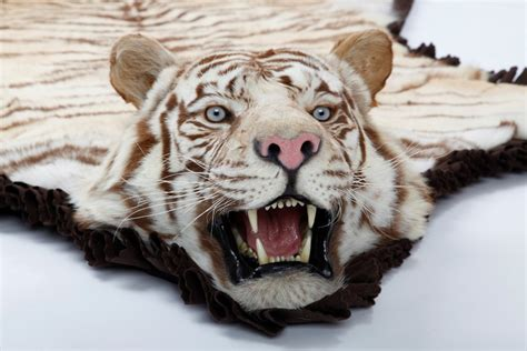 ikea tiger rug tiger rug room area rugs tiger rug for your home