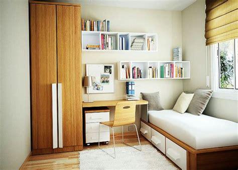 modernes kleines schlafzimmer kleines schlafzimmer einrichten 80 bilder
