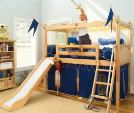 Fun Toddler Beds Girls » Home Design 2017