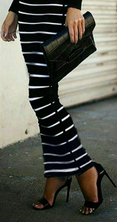 Maxi Rosita pin by rosita roelen on maxi dress skirt