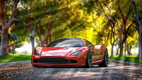 Car Wallpaper Hd Downloads For Windows by Fantastic Hd Cars Wallpapers For Windows 8 Hd Wallpapers
