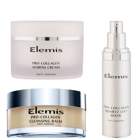 Elemis Detox Side Effects by Elemis Ageing Skin Care Collection Hq Hair