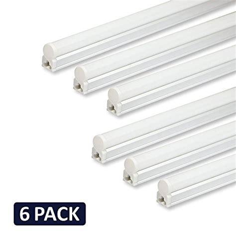 led vs t5 shop lights compare price to led lights garage dreamboracay com