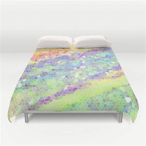 Neon Comforter by 1000 Ideas About Neon Bedding On Neon