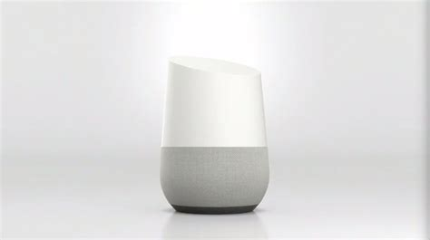 Google Online Work From Home - google home voice assistant popular science robot watch