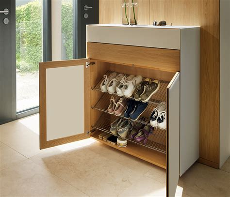luxury shoe storage luxury entryway shoe storage ideas stabbedinback foyer
