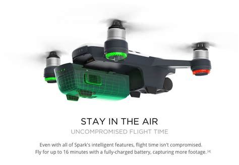 Dji Spark Eu Non Combo Propeller Guard Battery Garansi Tam buy dji spark fly more combo rise above australia