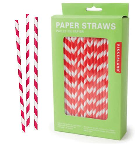 Where To Buy Papers by Where To Buy Paper Straws Stonewall Services