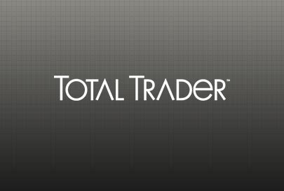 merrill lynch pattern day trader kent hollrah work total trader