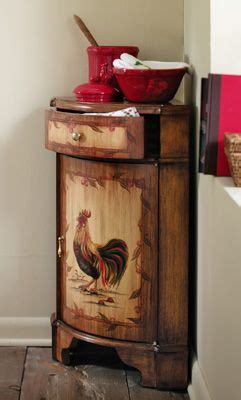 Rooster Kitchen Decor by 389 Best Chicken Gifts Images On