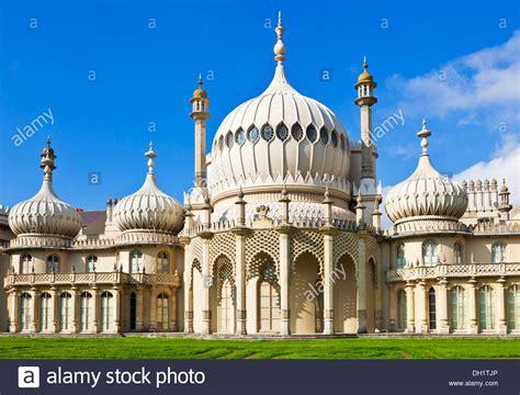 Brighton Pavilion Images