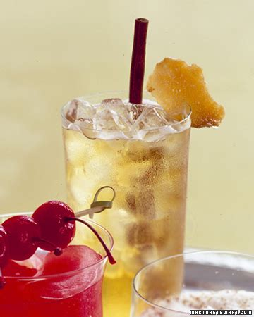 southern comfort holiday punch southern comfort punch martha stewart autos post
