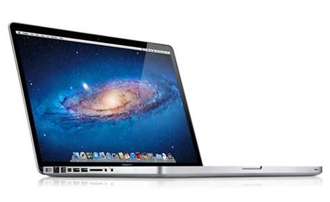Macbook Pro September 13 inch macbook pro retina display new imacs expected september