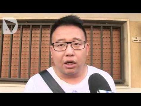 consolato cinese firenze cinesi in rivolta proteste anche a firenze cronaca firenze