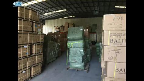 china express air freight forwarding cargo shipping