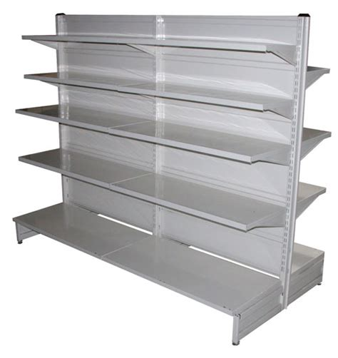retail bookshelves storage cabinets metal storage cabinets queensland