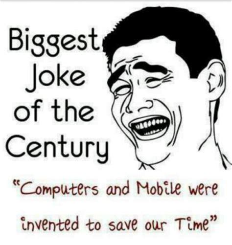 biggest joke funny images & photos