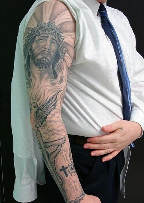 christian tattoo website have a look at this great tattoo site http tattoo