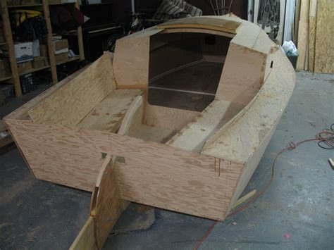 detail two slip boat house plans plywood detail building a plywood cabin boat dab