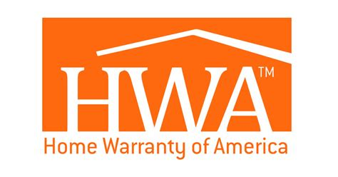 service providers home warranty of america