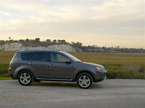 2009 mitsubishi outlander review kelley blue book youtube outlander 183 2009 outlander 2009 toupeenseen部落格