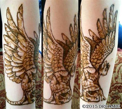 henna tattoos mcallen tx 74 best from hullabaloo henna formerly henna