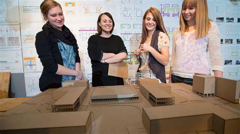 design brief for high school students landscape architecture college of architecture