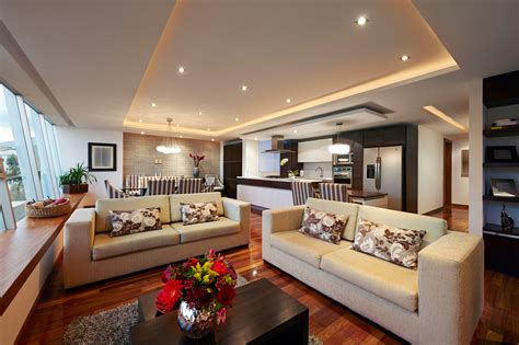 recessed lighting layout living room how to lay out your recessed lights light my nest