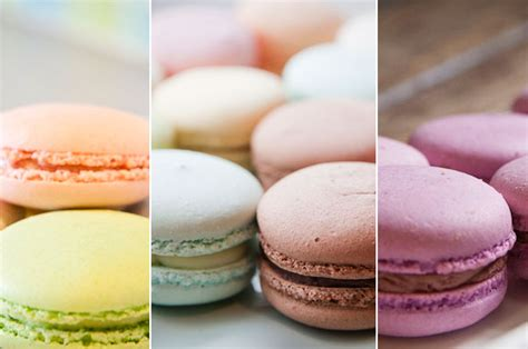 best macarons in the best macarons in toronto