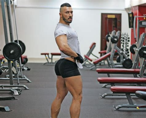 male muscle specimens a fine male specimen true 10 10 russian but does