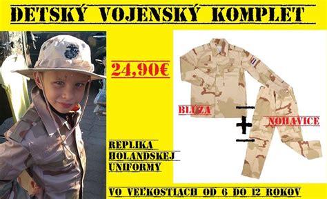Autofolie Vranov by Army Vt Shopping Retail Vranov Nad Toplou 290