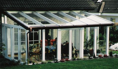 wintergarten eigenbau wintergarten holz selbst bauen bvrao