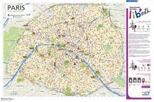 map pdf velib station maps in pdf and image file formats