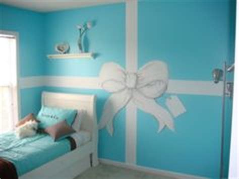 teen tiffany co inspired room girls room designs 1000 images about tiffanny co baby shower on pinterest
