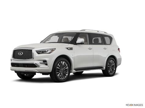 infiniti of sarasota a 2018 infiniti qx80 in sarasota fl dealer infiniti of