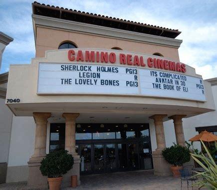 camino real cinemas camino real cinemas in goleta ca cinema treasures