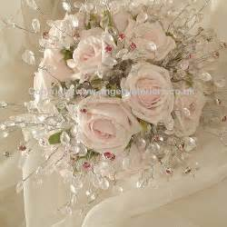 silk flowers for wedding silk wedding bouquets the wedding specialists
