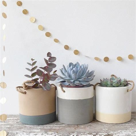 17 best ideas about hanging planters on pinterest 17 best ideas about indoor hanging plants on pinterest