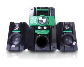 Speaker Multimedia Gmc 887d harga speaker aktif gmc 888s terbaru