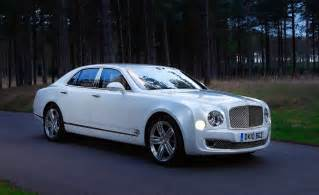 Price For A Bentley Bentley Mulsanne Price Modifications Pictures Moibibiki