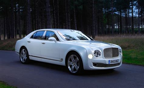 bentley mulsanne limo 2012 bentley mulsanne limo by royal limousine