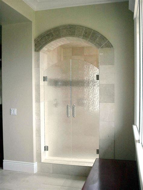 The Shower Door Doctor Shower Door Gallery Fort Worth The Shower Door Enclosure Store Glass Doctor Fort Worth