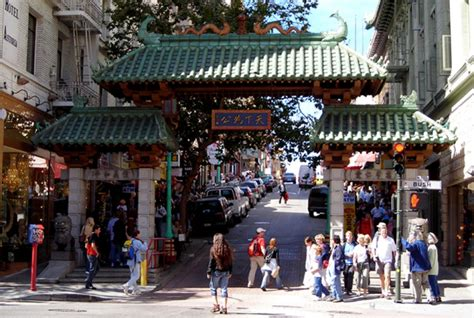 new year 2018 in chinatown san francisco san francisco chinatown san francisco