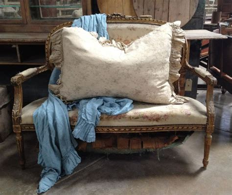 Hicks And Hicks Country Style 17 Best Images About Carol Bolton Hicks Designs More On