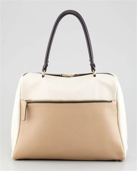 Maruss Bag Tas 226 best beautiful bags images on bags