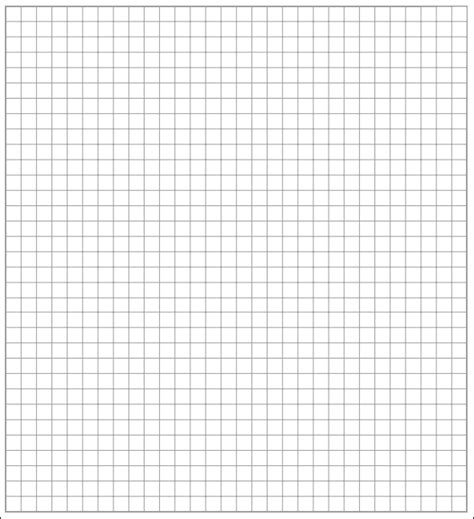 best photos of math grid paper template printable math
