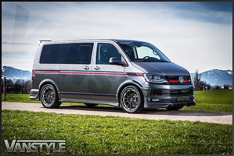 Home Interior And Gifts Inc by Abt Vw T5 T6 8 5x19 Black Metal With Polished Lip Wheel