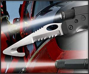 coolest tools gadgets tool logic sl6 rescue tool best coolest tools gadgets tool logic sl6 rescue tool best